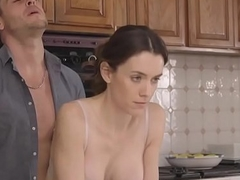 Ashlynn Yennie unwilling sex almost Deference