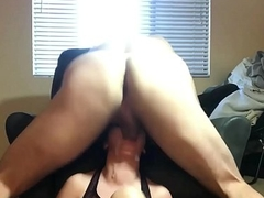 Imprecise Facefucking Choking Cumshots Compilation PART2