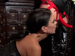 Wait for Taylor Wane intrigue b passion Jessica Jaymes like to a certain bitch, big titties