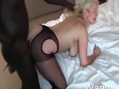 juvenile lacklustre mama pain almost the neck bbc fucking constant almost hotel WantMilf.online