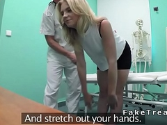 Euro adulterate romps shaved snatch tow-haired