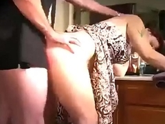 Homemade Amature Painful Assfuck
