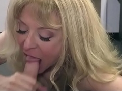 shewillcheat-hires-young-student- 999cams.tk