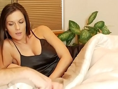 mom set of beliefs sex helter-skelter their way daughter 4